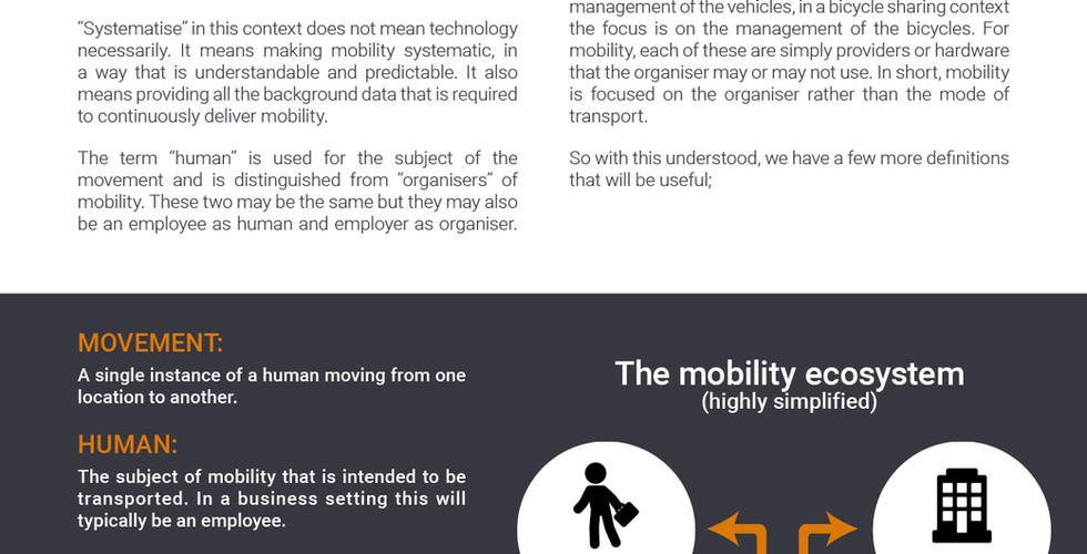 Mobility White Paper Page4.jpg