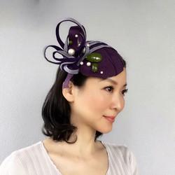 Sanada Ribbon and Urushi Collection