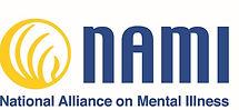 NAMI-GC-LOGO-from-Erin.jpg