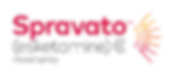spravato_logo_tm_c3_color_rgb-1.png