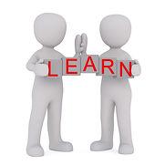 learn-2999580_1920.jpg