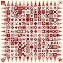 vignette_dear-jane-free-cross-stitch_200