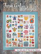 fgv2-book-cover_3.jpg