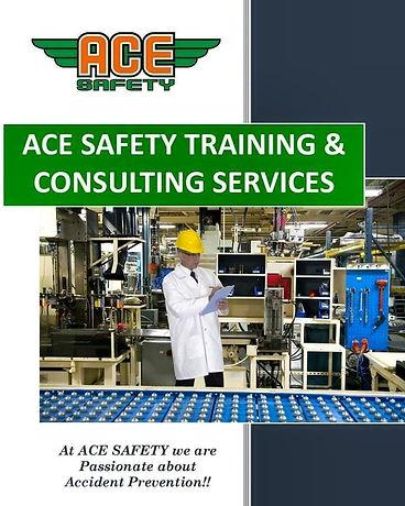 ACE SAFETY - PRESENTATION BROCHURE AND PRICE LIST.jpg
