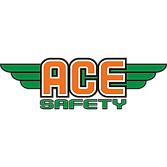 ACE SAFETY OHS TRAINING & CONSULTING