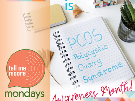 Could You Have PCOS?