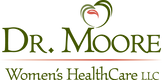 WHC Logo Final 574-7417.png