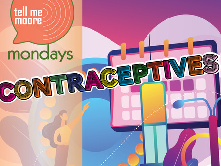 Contraceptive Options