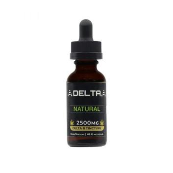 8Delta8-Delta-8-THC