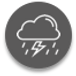 aasf-icon-environment.png