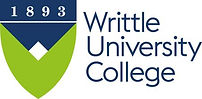 Writtle_University_College_logo.jpg