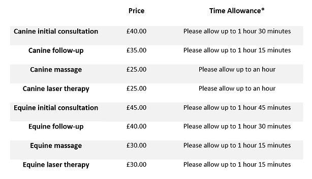 Price List Updated.jpg