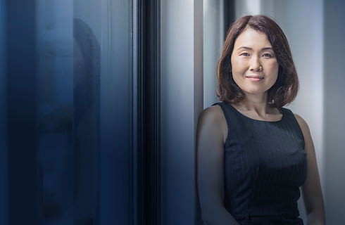 Businesswoman CPP.jpg