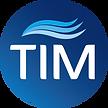 Tim Logo - Symbol.png