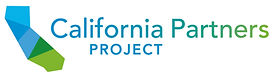 CalPartnersProject Logo.jpg