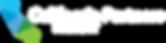 CalPartnersProject Logo-Reverse over BB.