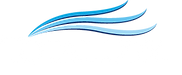 current TotalDry Logo Reverse.png