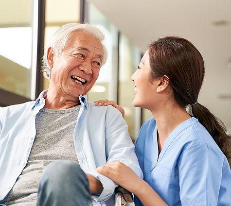 senior man and caregiver.jpg