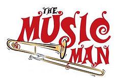music man.jpeg