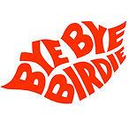 bye-bye-birdie-hdr.jpg