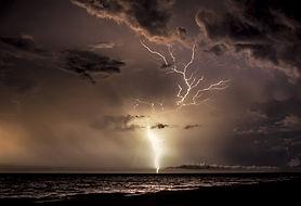pblackwood lighting up the ocean.jpg