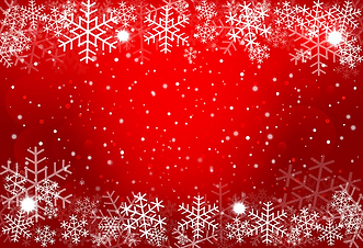 Christmas-Party-Backgrounds-Photography-
