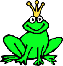 the-frog-clipart-10.jpg