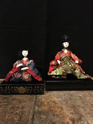 Japan Kabuki