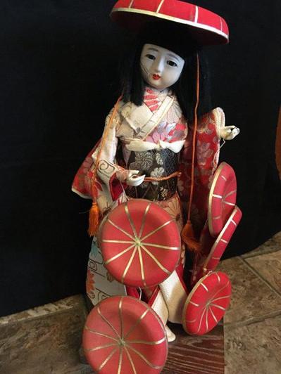 Japan Nishi