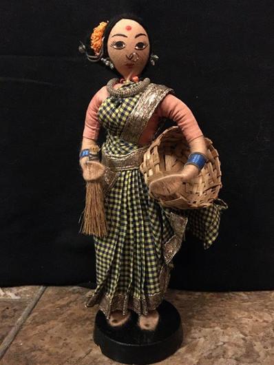 India Hindu