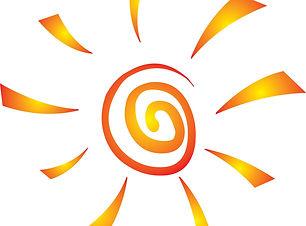 Summer_Sun1_000002.jpg