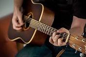 guitar.jfif