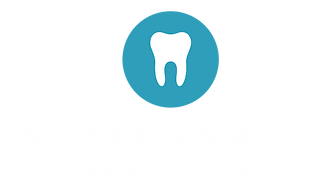 FINAL Berry Family Dentistry Logo.png