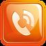 31f9ff36490dfad4a9852ef747f44172-phone-s