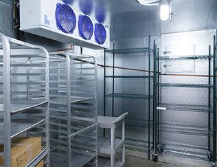 100118-lgi-kitchens-38.jpg