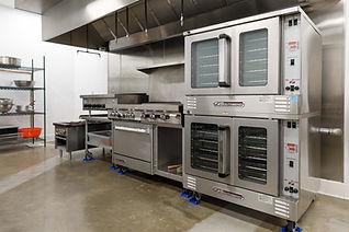 100118-lgi-kitchens-145.jpg