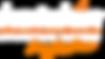 LogoWithDescriptorAndLoveYourDrive_Rever