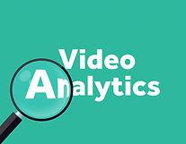 Video-Analytics-sml-1280x995.55555555556