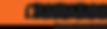 Digital-Watchdog-Logo.png