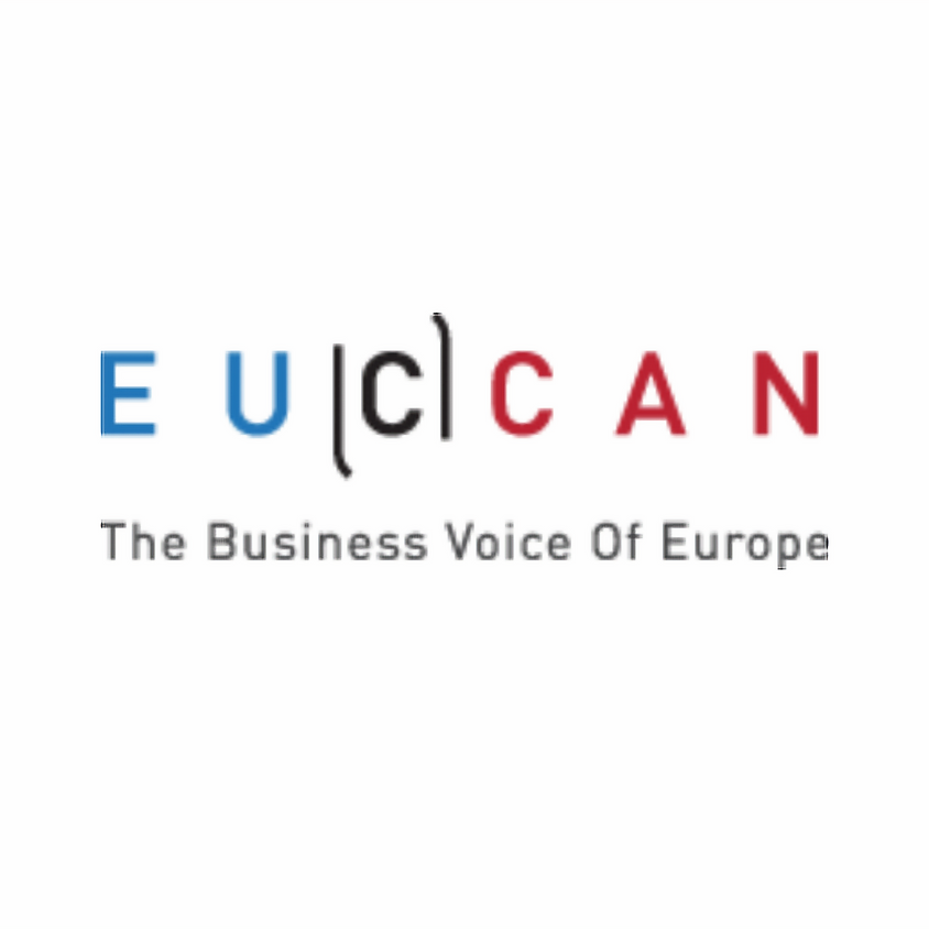 EUCCAN: One Week, One Province Ontario