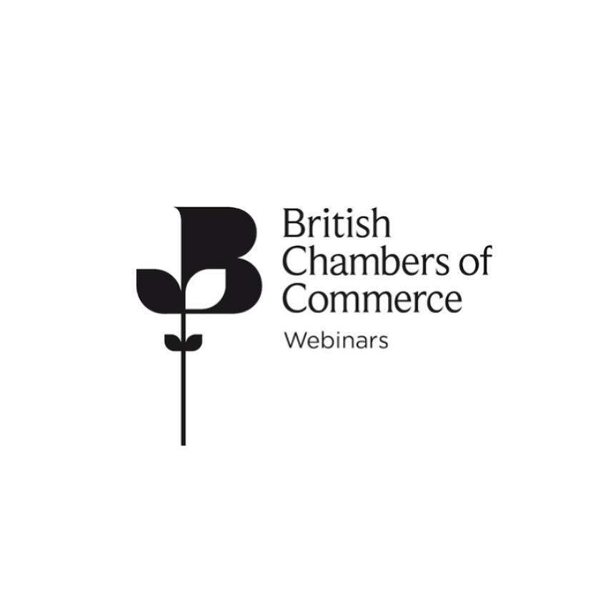 British Chambers of Commerce: The Future of UK/EU Trade Relations: Building on the deal