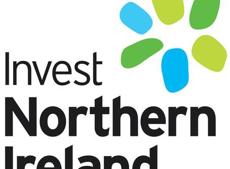 Welcome New Member: Northern Ireland