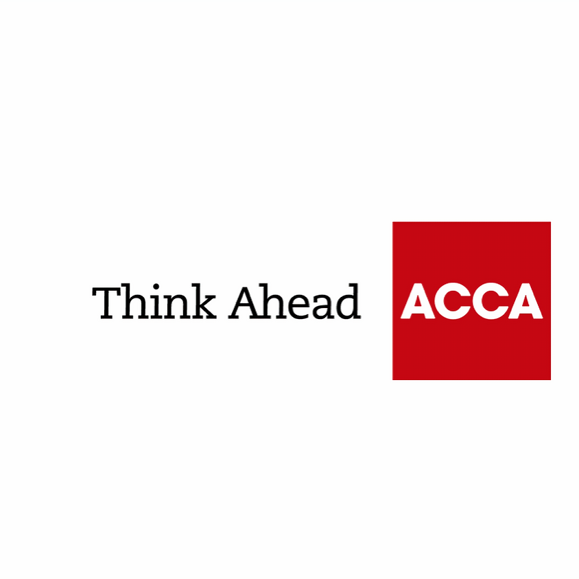 ACCA: Achieving Equity - How Finance Professionals can Drive Change in Diversity and Inclusion