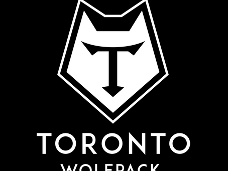 Wolfpack's Home Opener - free tickets for BCCTC members