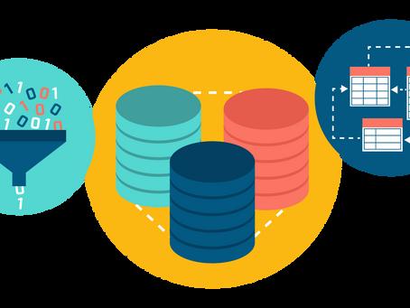 Customer data management best practice: preparation is key!