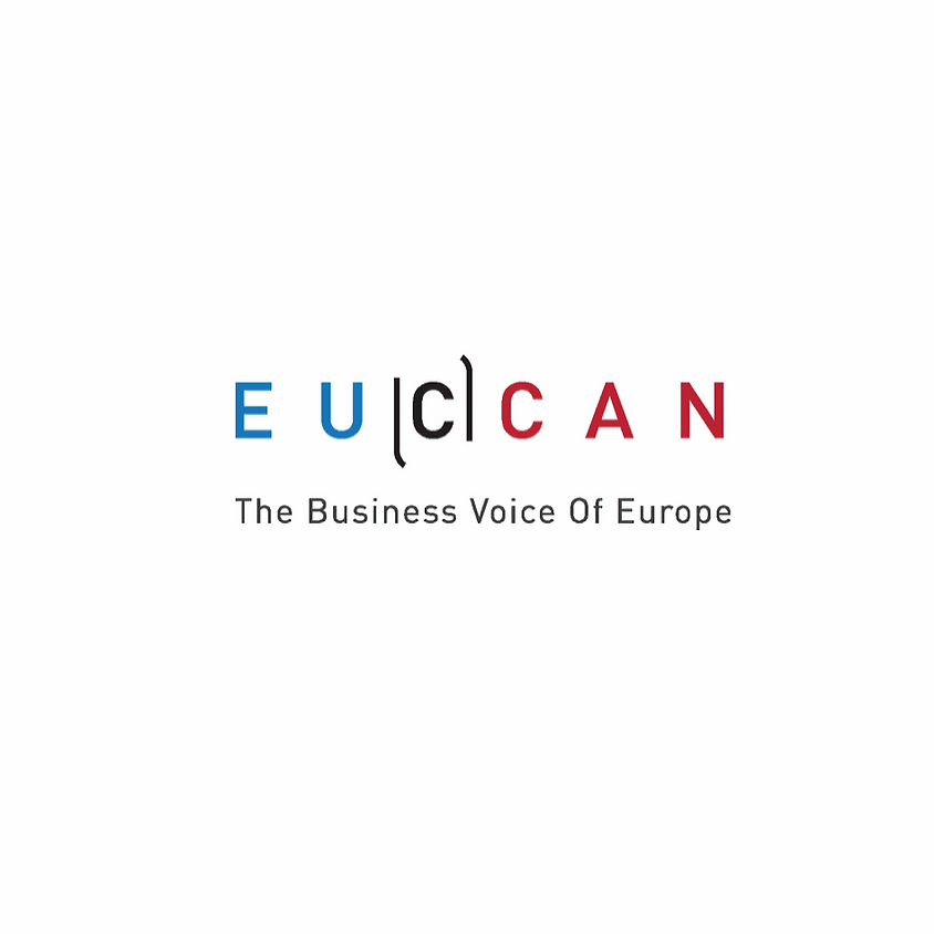 EUCCAN: One Week, One Province Northern Territories