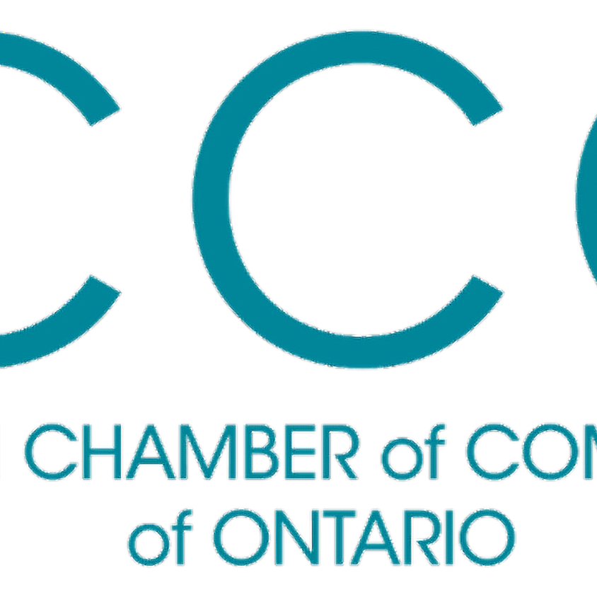Covid-19 Canada's Response for SBEs – Italian Chamber of Commerce of Ontario (ICCO)