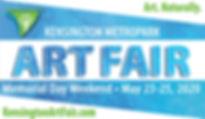 KAF 2020 Logo.jpg