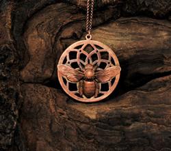 Amanda Grosjean_jewelry