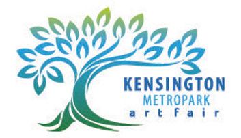 KP_logo STACKED.jpg